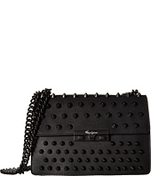 Foley & Corinna - Skyline Bandit Crossbody with Spikes