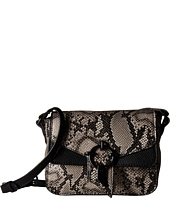 Foley & Corinna - Skyline Bandit Juli Crossbody