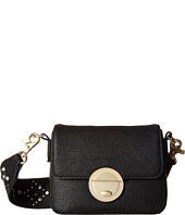Foley & Corinna - Stargazer Avery Crossbody