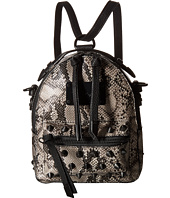 Foley & Corinna - Skyline Bandit Mini Backpack
