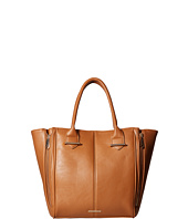 Rampage - Zipper Gusset Tote