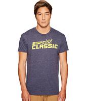 The Original Retro Brand - ESPN Short Sleeve Tri-Blend T-Shirt