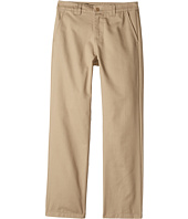 O'Neill Kids - Contact Straight Pants (Big Kids)