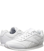 Reebok Kids - Royal CLJogger 2 (Little Kid/Big Kid)
