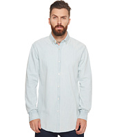 Scotch & Soda - Oversized Clean Look Denim Shirt