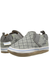 Robeez - Liam I'm So Cool Soft Sole (Infant/Toddler)