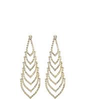 Nina - Hildie Earrings