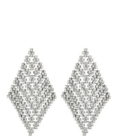 Nina - Helayna Earrings