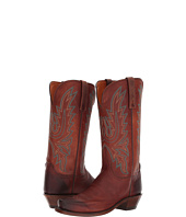 Lucchese - KD4503.74