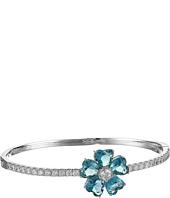 Nina - Ady Bracelet