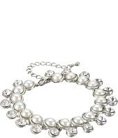 Nina - Emory Bracelet