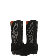 Lucchese - KD1507.73