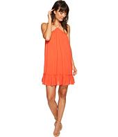 Young Fabulous & Broke - Lissa Dress
