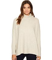 Joie - Treston Sweater