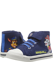 Josmo Kids - Paw Patrol High Top Sneaker (Toddler/Little Kid)