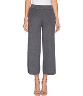B Collection by Bobeau - Ripley Sweater Pants