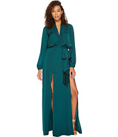 The Jetset Diaries - Songbird Maxi Dress