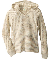 O'Neill Kids - Aspen Hooded Fleece Pullover (Big Kids)