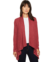 B Collection by Bobeau - Amie Cardigan