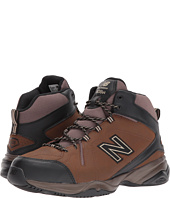 New Balance - MX608Mv4