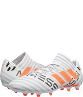 adidas - Nemeziz Messi 17.3 FG