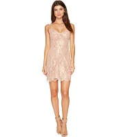 For Love and Lemons - Bumble Busiter Dress
