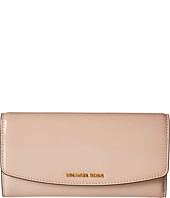 MICHAEL Michael Kors - Ava Large Trifold Wallet