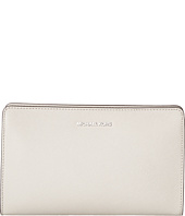 MICHAEL Michael Kors - Jet Set Travel Large Crossbody Clutch