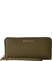 MICHAEL Michael Kors - Jet Set Travel Travel Continental