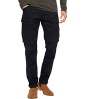 G-Star - Rovic Slim in Dark Naval Blue