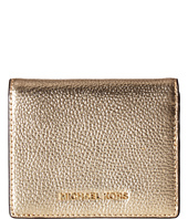 MICHAEL Michael Kors - Mercer Flap Card Holder
