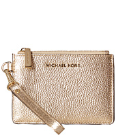 MICHAEL Michael Kors - Mercer Small Coin Purse