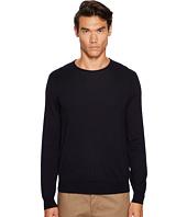 Vince - Crew Neck Sweater