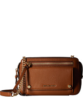 MICHAEL Michael Kors - Mitchell Medium Messenger