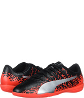 PUMA - evoPOWER Vigor 4 Graphic IT