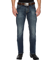 Wrangler - Retro Slim Straight Jeans
