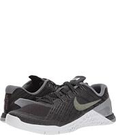 Nike - Metcon 3 Metallic