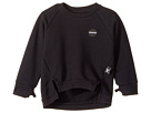 Pentagon Sweatshirt (Infant/Toddler/Little Kids)
