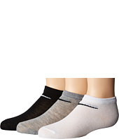 Nike Kids - 6-Pair Pack Low Cut Socks (Toddler)