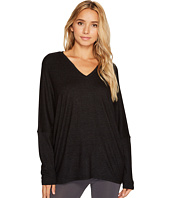 N by Natori - Retreat Top