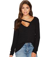 LNA - Kin Sweater