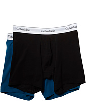 Calvin Klein Underwear - Modern Cotton Stretch Boxer Brief