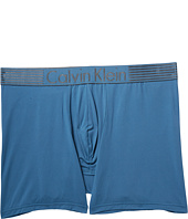 Calvin Klein Underwear - Iron Flex - Micro Boxer Brief