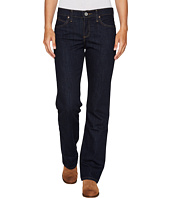Wrangler - Q-Baby Ultimate Riding Jeans