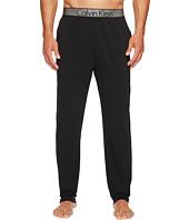 Calvin Klein Underwear - Customized Stretch Lounge Pants