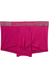 Calvin Klein Underwear - Iron Strength - Micro Low Rise Trunk
