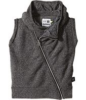 Nununu - Asymmetrical Vest (Infant/Toddler/Little Kids)