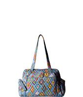 Vera Bradley - Stroll Around Baby Bag