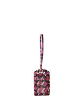 Vera Bradley - Luggage Tag