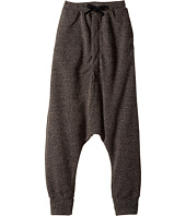 Nununu - Oversized Baggy Pants (Little Kids/Big Kids)